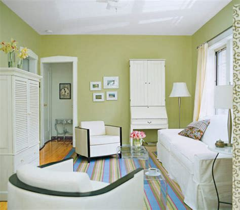 decorating small living room ideas trick a small space into feeling bigger living room