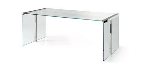 glass office desk frosted glass desk ikea
