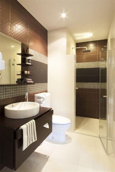 bathroom design trends 55 modern bathroom design trends 2017 bathroom