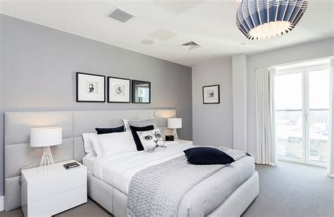 light grey bedroom ideas top interior design trends to out for in 2014