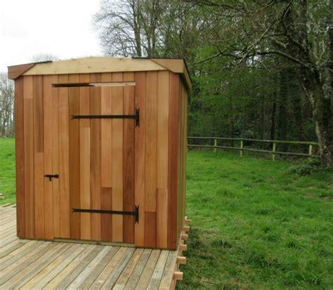 toilettes pour manifestation bretagne pays de la loire fabrication habitat urgence bois vente