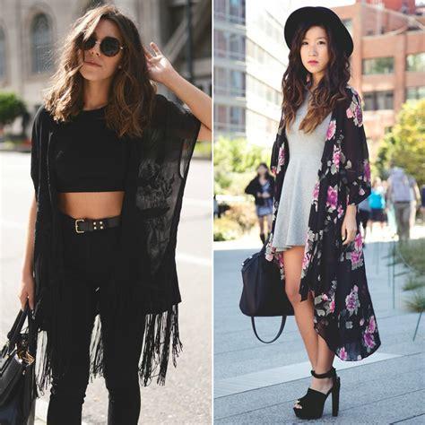 what looks with inspire se kimonos capricha no look