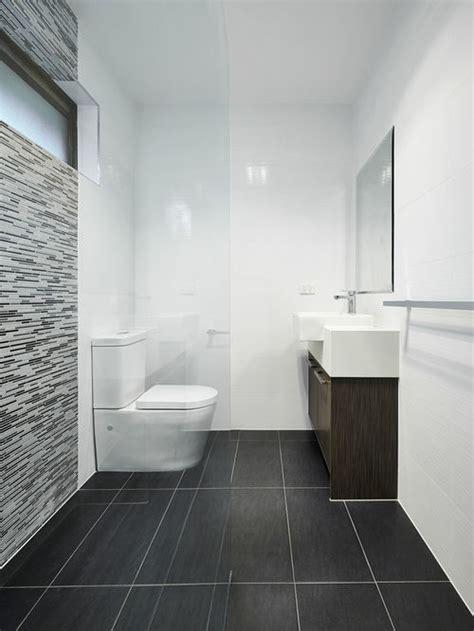 modern bathroom floors best modern bathroom design ideas remodel pictures houzz