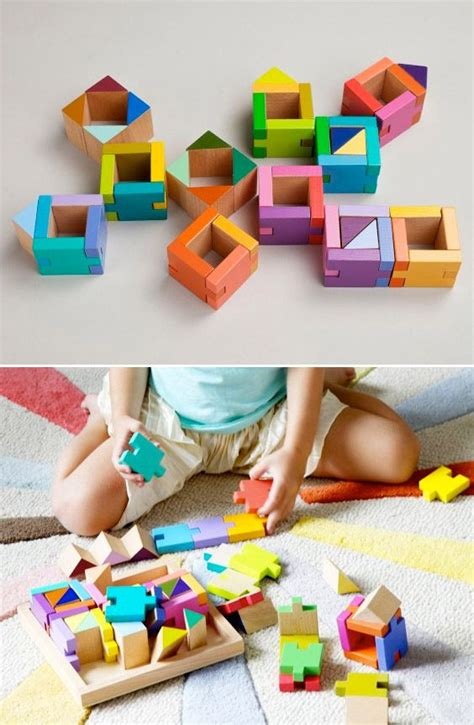 wooden for toddlers 25 unique modern toys ideas on wood