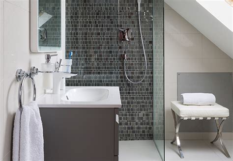 bathroom design trends top five bathroom trends for 2016 the luxpad the luxury home fashion news amara