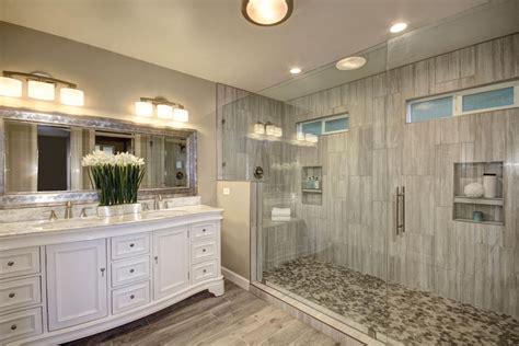 Custom Bathroom Ideas by Bathroom Model Bathroom Designs Small Master Bath Remodel