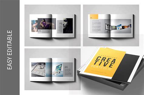 interior design portfolio templates graphic design portfolio template by top design