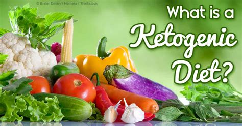 How Does a Ketogenic Diet Improve Insulin Sensitivity?