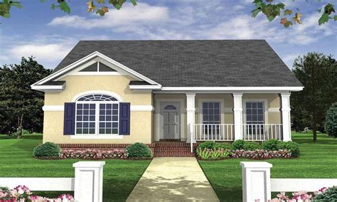 Small House Design simple small house floor plans small bungalow house plans