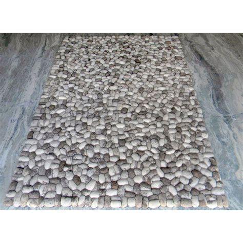 gray area rugs modern rugs pebbles gray area rug wayfair