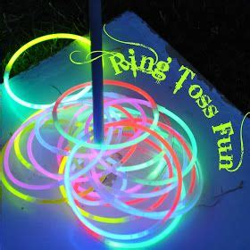 glow in the paint dollar tree 25 best ideas about glow in paint on