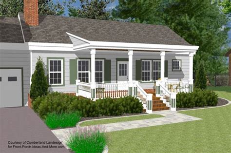house with a porch porch roof designs front porch designs flat roof porch