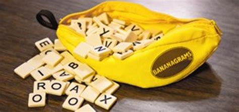 scrabble bananagrams how to play and win bananagrams scrabble s addictive and