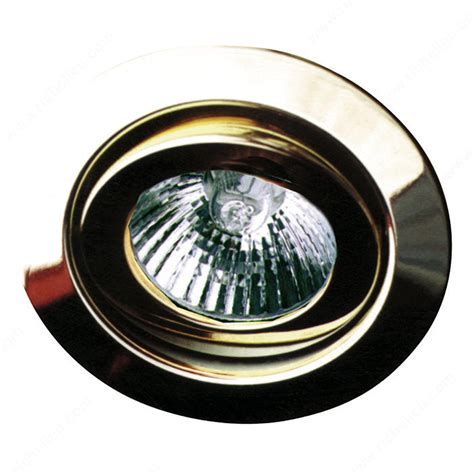 gu10 light fixtures gu10 light fixtures 28 images 50w gu10 recessed