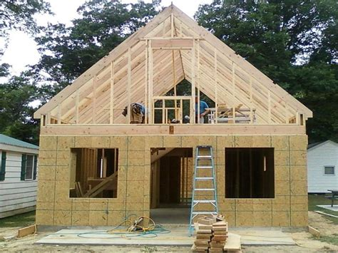 2 story small house plans small 2 story cottage plans simple two story house plans small two story cabin plans