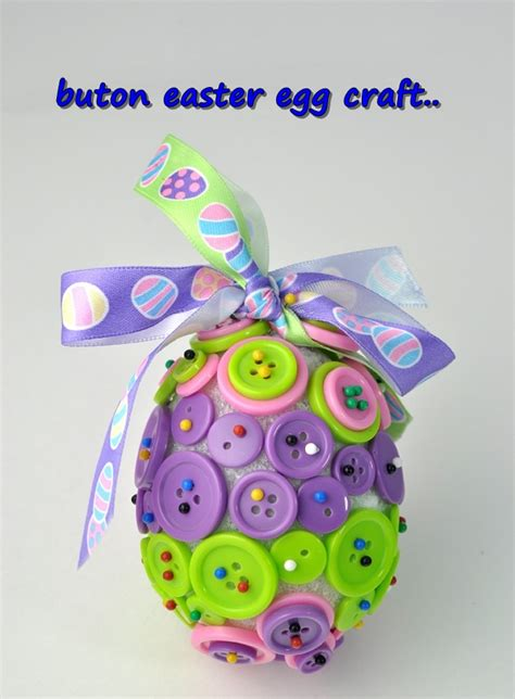 easter crafts for easter crafts for craftshady craftshady