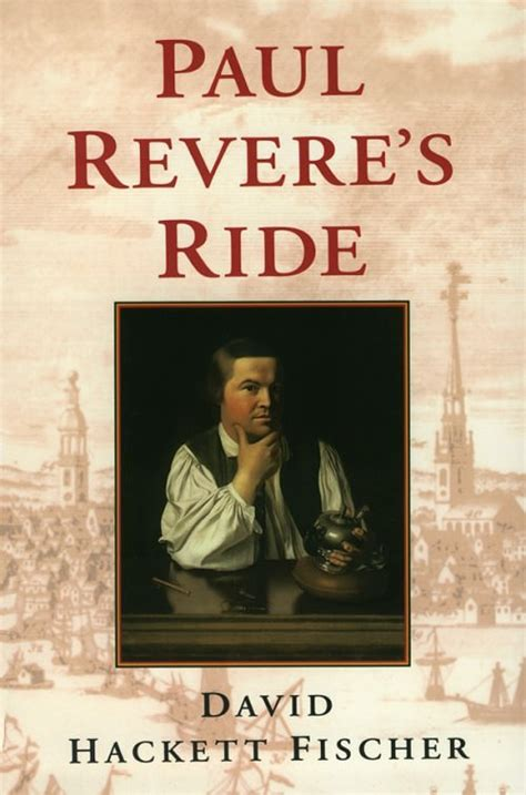 a picture book of paul revere book review paul revere s ride us history books
