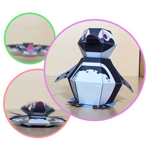 origami toys that tumble fly and spin origami toys that tumble fly and spin buy nakamura paper