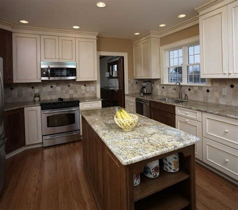 backsplash and countertop combinations kitchen countertop and backsplash combinations 28 images