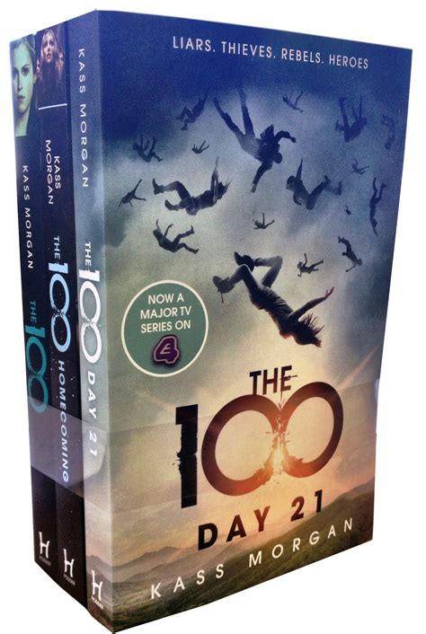 100 picture books kass the 100 series collection 3 books set the