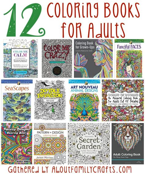 adults picture books books for