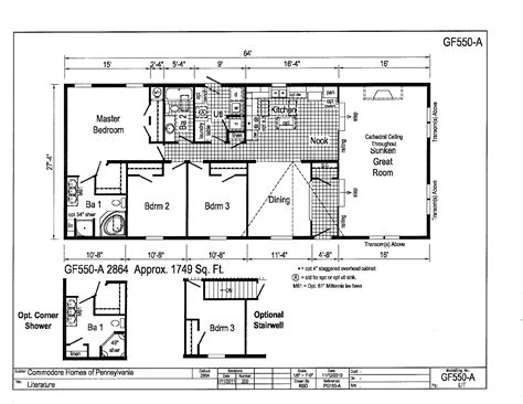 how to design a floor plan floor plans modern kitchen design luxury kitchens