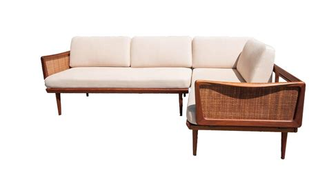 discount sofa tables best sectional sofa with corner table 34 on ikea sofa
