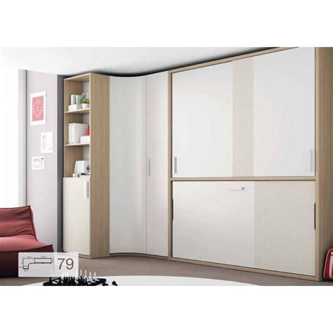 muebles con cama abatible horizontal 020 cama abatible horizontal con armario www