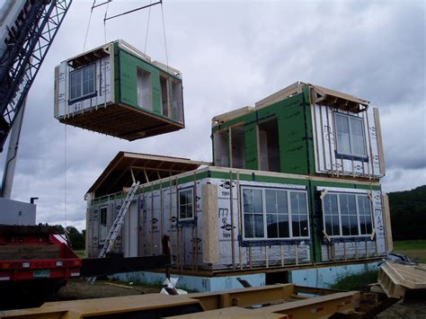 what does a modular home cost how much does a modular home cost ideaforgestudios