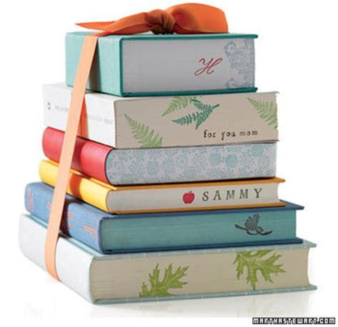 picture book gift books as gifts novel reaction