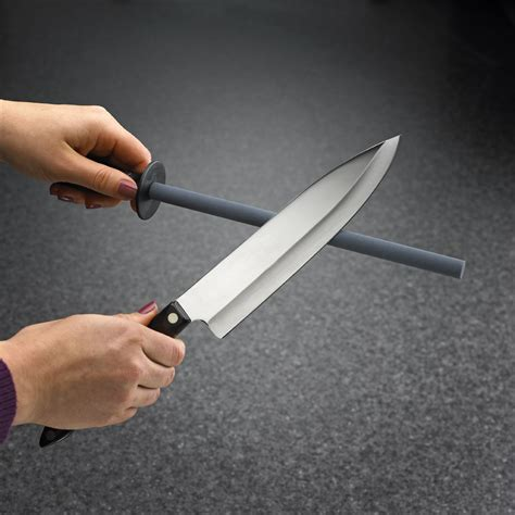 what is the best way to sharpen kitchen knives how to sharpen a knife cooks and eatscooks and eats