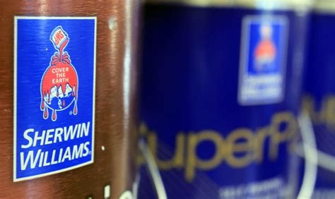 sherwin williams paint store minneapolis sherwin williams buying rival valspar for 9 billion