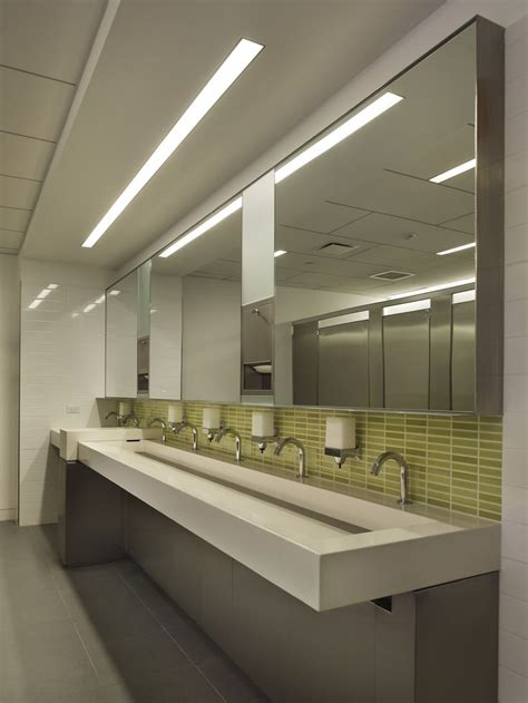 commercial bathroom lighting 25 best ideas about bathrooms on