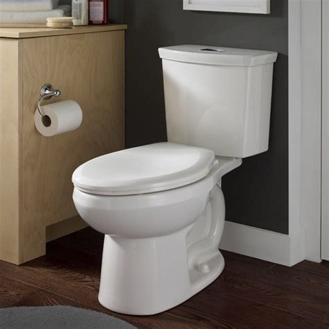 h2option siphonic dual flush elongated toilet in white modern toilets