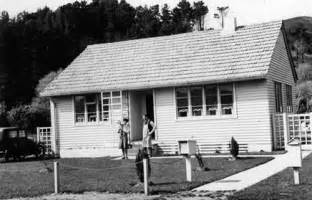 1930s homes housing cheaper than the great depression today