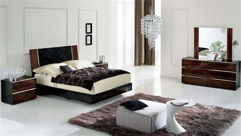 wood furniture bedroom ideas 20 jaw dropping bedrooms with furniture