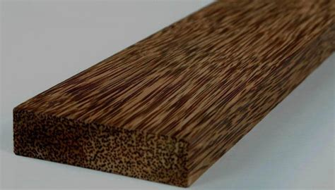 palm woodwork coconut timber
