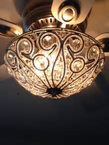 ceiling fan chandelier light kits chandelier light kits for ceiling fans wanted imagery