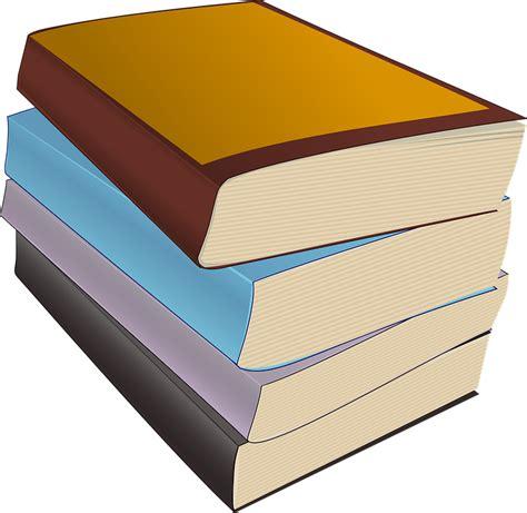 book free image vectorielle gratuite livre livres 201 tude fiction