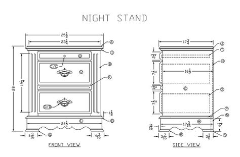 woodworking blueprint maker learn how to make a wooden stand woodworking plans
