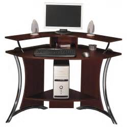 computer desk home fabulous corner computer desks for home office furniture