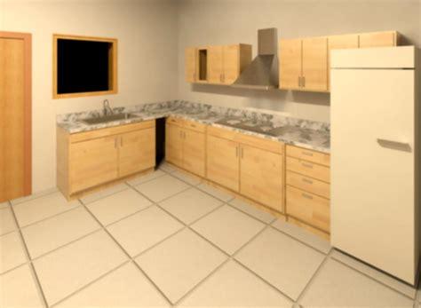 simple kitchen cabinet designs simple kitchen cabinet design
