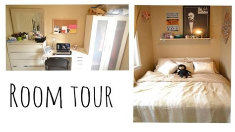 room ideas for small rooms room tour small bedroom ideas
