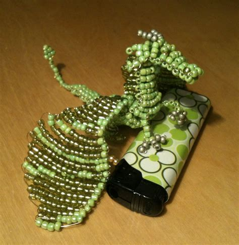 beaded animals free patterns beading animals the westmonster daily