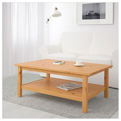 hemnes coffee table black brown hemnes coffee table light brown 118x75 cm ikea