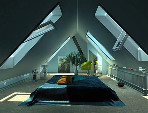 home design blogs 2013 what s in your attic padstyle interior design