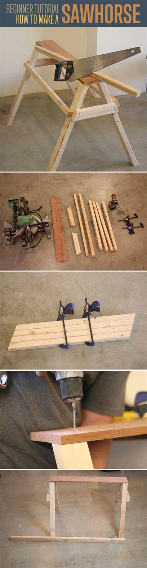wood craft projects for beginners easy woodworking projects listsy