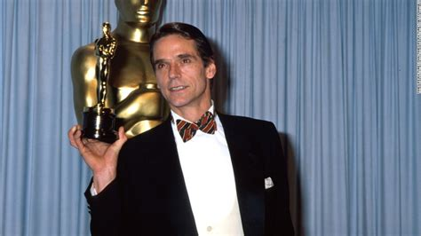 best actor 2000 oscar winning best actors