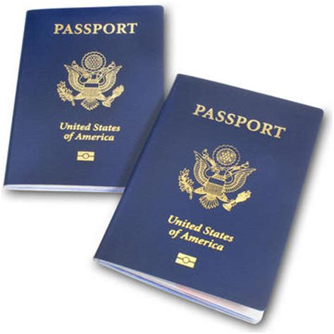 picture of a passport book passport your leisure