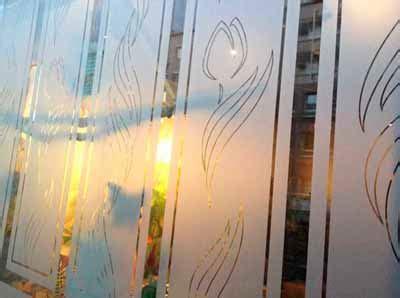Fenster Sichtschutzfolie München by Sichtschutzfolie Und Glasdekorfolie Schneller Und